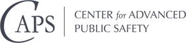 Center for Advanced Public Safety